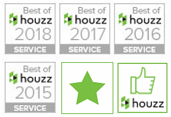 Interior designers St Albans, Potters Bar, Harpenden, Hertfordshire and Southgate, Winchmore Hill, London , Enfield.  Also Elstree, Mill Hill and surrounding areas.  Best of Houzz Award.
